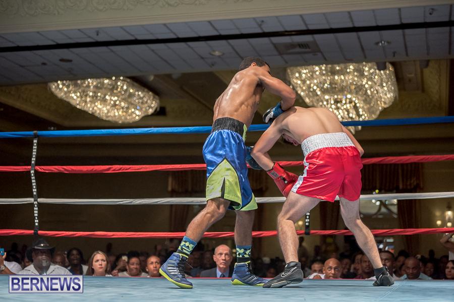 Bermuda-Boxing-JM-Nov-2015-193