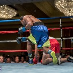 Bermuda Boxing JM Nov 2015 (194)