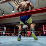 Bermuda Boxing JM Nov 2015 (196)
