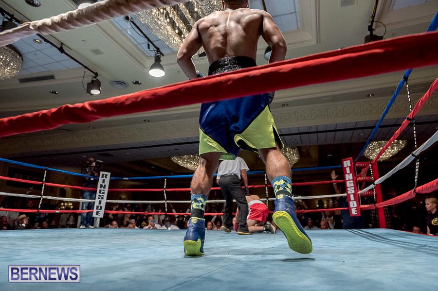 Bermuda-Boxing-JM-Nov-2015-196