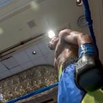 Bermuda Boxing JM Nov 2015 (197)