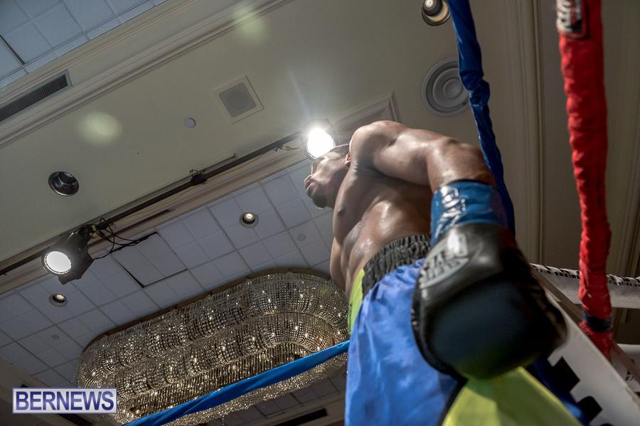 Bermuda-Boxing-JM-Nov-2015-197