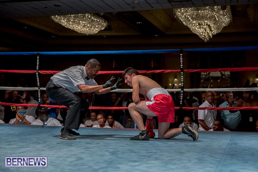 Bermuda-Boxing-JM-Nov-2015-198