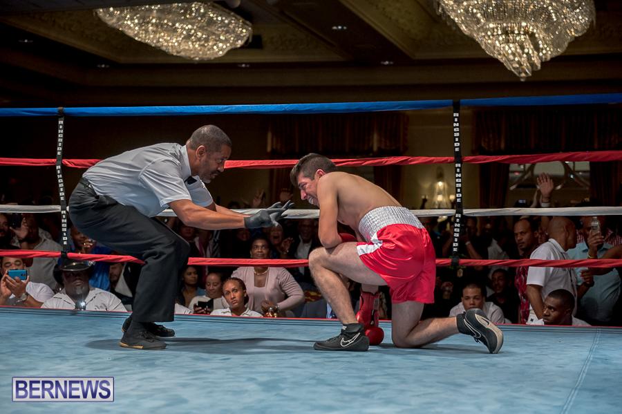 Bermuda-Boxing-JM-Nov-2015-199