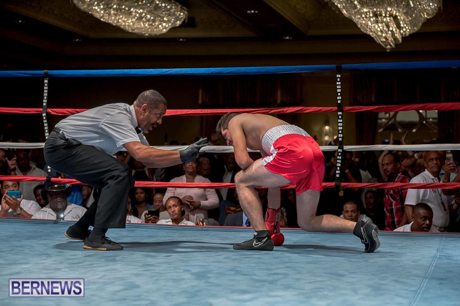 Bermuda-Boxing-JM-Nov-2015-200