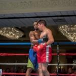 Bermuda Boxing JM Nov 2015 (201)