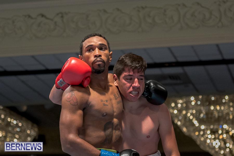 Bermuda-Boxing-JM-Nov-2015-203