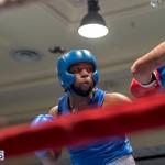 Bermuda Boxing JM Nov 2015 (23)