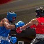 Bermuda Boxing JM Nov 2015 (24)