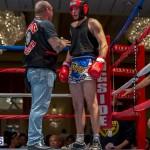 Bermuda Boxing JM Nov 2015 (34)
