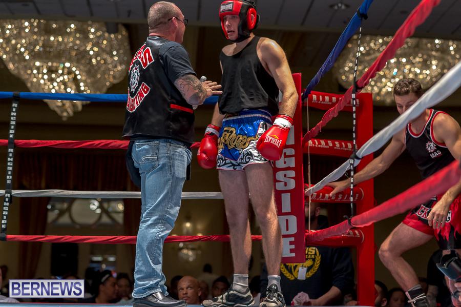 Bermuda-Boxing-JM-Nov-2015-34