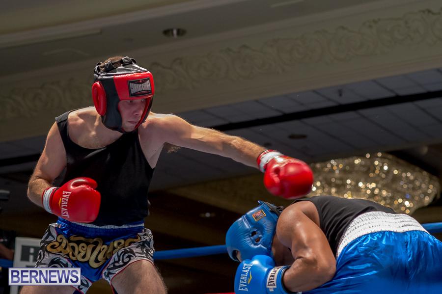 Bermuda-Boxing-JM-Nov-2015-35