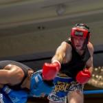 Bermuda Boxing JM Nov 2015 (40)