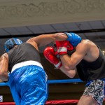 Bermuda Boxing JM Nov 2015 (43)