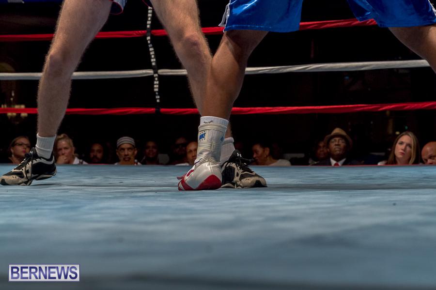 Bermuda-Boxing-JM-Nov-2015-44
