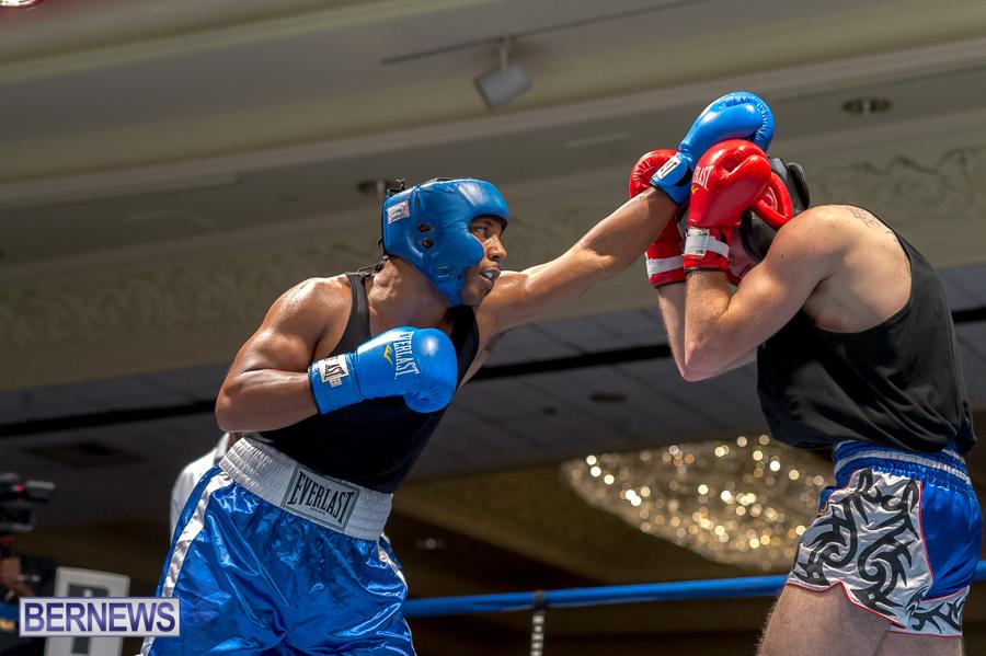 Bermuda-Boxing-JM-Nov-2015-47