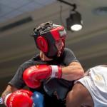 Bermuda Boxing JM Nov 2015 (55)