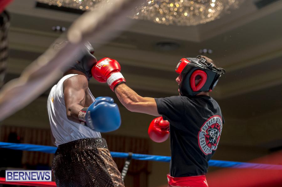 Bermuda-Boxing-JM-Nov-2015-57