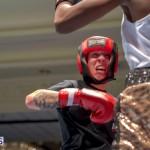 Bermuda Boxing JM Nov 2015 (58)