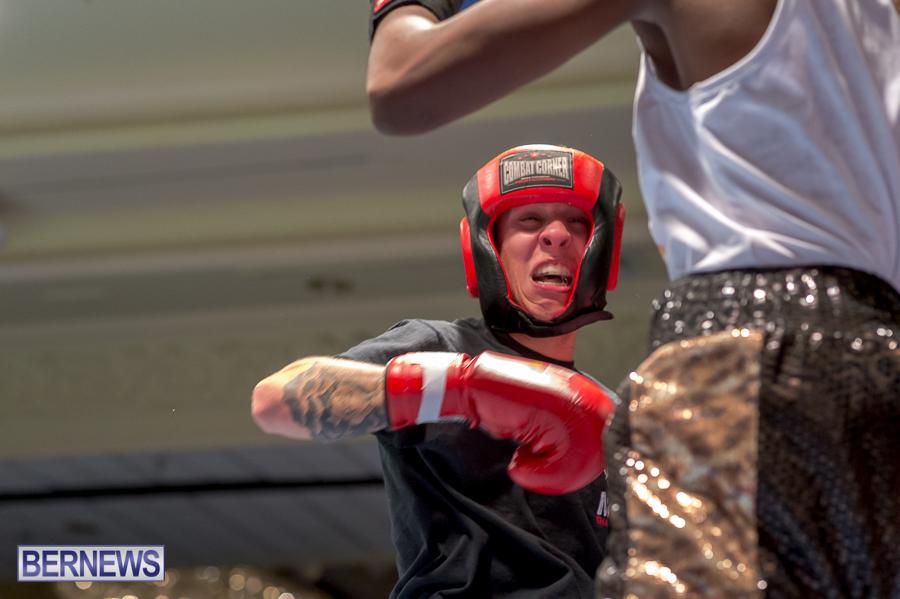 Bermuda-Boxing-JM-Nov-2015-58
