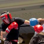 Bermuda Boxing JM Nov 2015 (60)