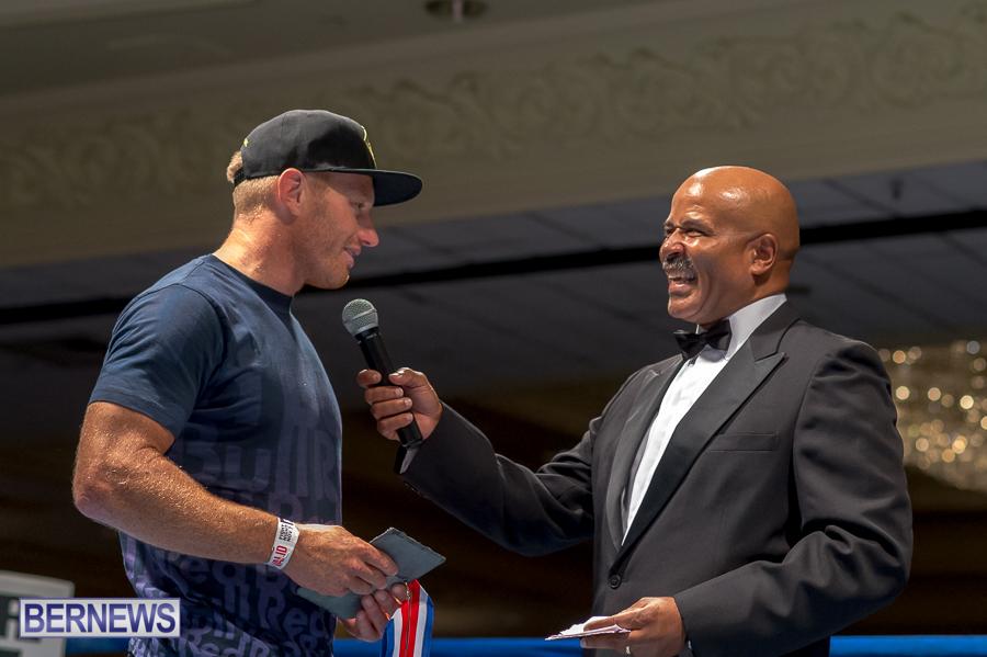 Bermuda-Boxing-JM-Nov-2015-66