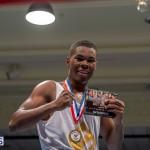 Bermuda Boxing JM Nov 2015 (67)