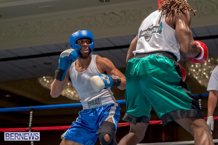 Bermuda-Boxing-JM-Nov-2015-73