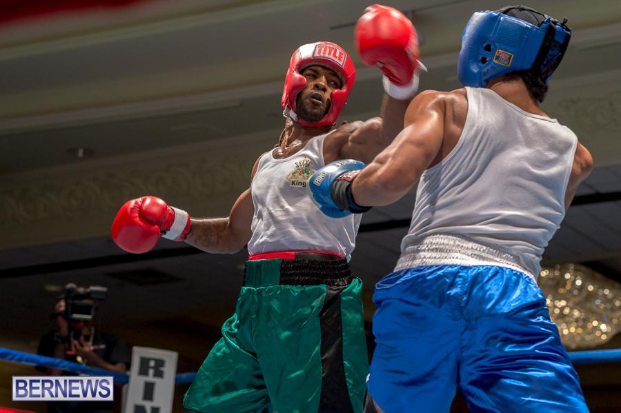 Bermuda-Boxing-JM-Nov-2015-77