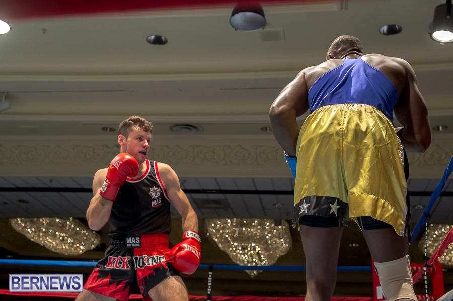 Bermuda-Boxing-JM-Nov-2015-86