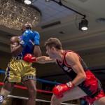 Bermuda Boxing JM Nov 2015 (88)