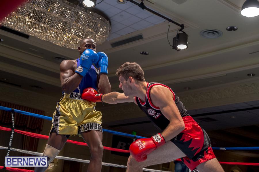 Bermuda-Boxing-JM-Nov-2015-88