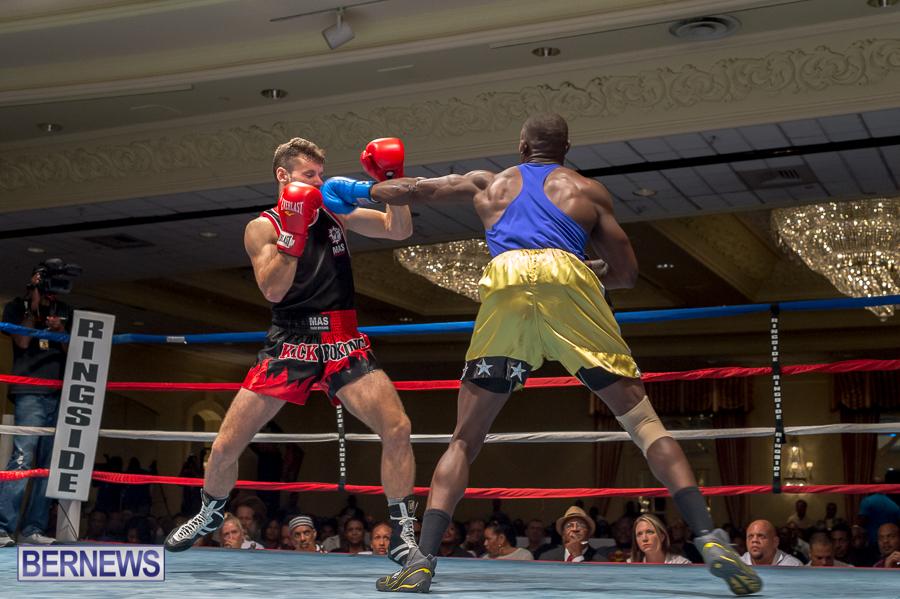 Bermuda-Boxing-JM-Nov-2015-89