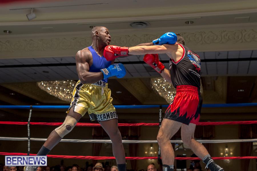 Bermuda-Boxing-JM-Nov-2015-91