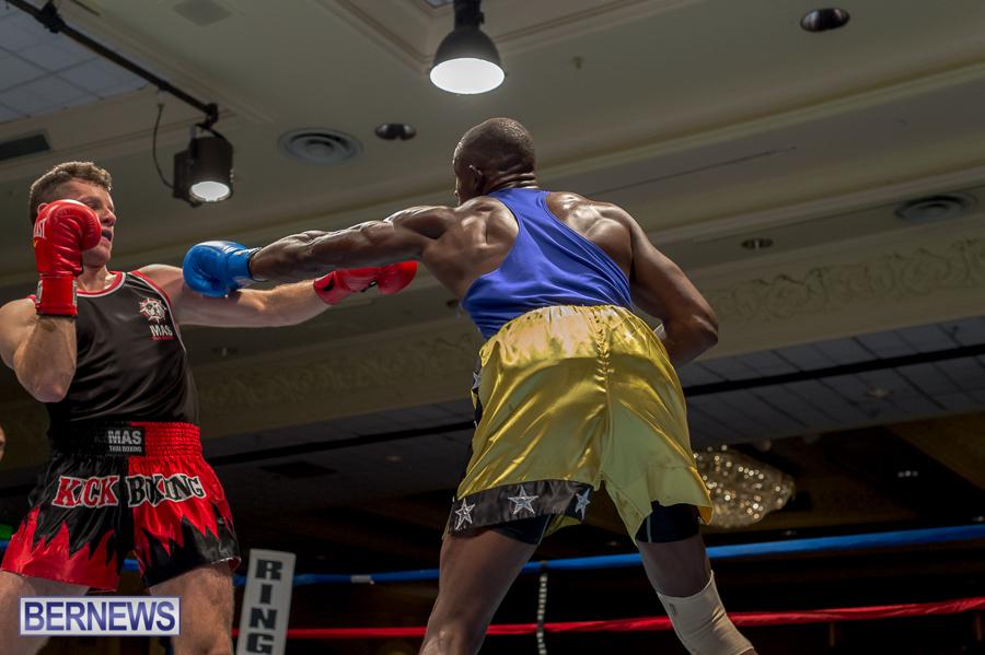 Bermuda-Boxing-JM-Nov-2015-93