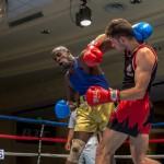 Bermuda Boxing JM Nov 2015 (94)