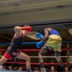 Bermuda Boxing JM Nov 2015 (95)