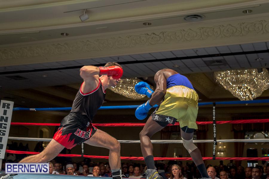Bermuda-Boxing-JM-Nov-2015-95