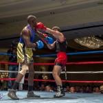 Bermuda Boxing JM Nov 2015 (97)