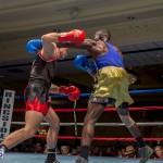 Bermuda Boxing JM Nov 2015 (98)