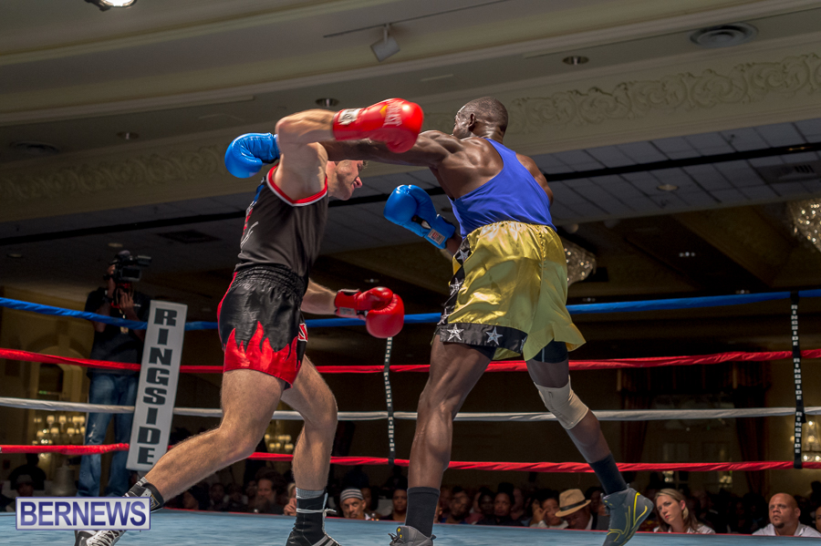 Bermuda-Boxing-JM-Nov-2015-98