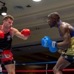 Bermuda Boxing JM Nov 2015 (99)