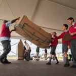 Bermuda Cardboard Boat contest Nov 15 (10)