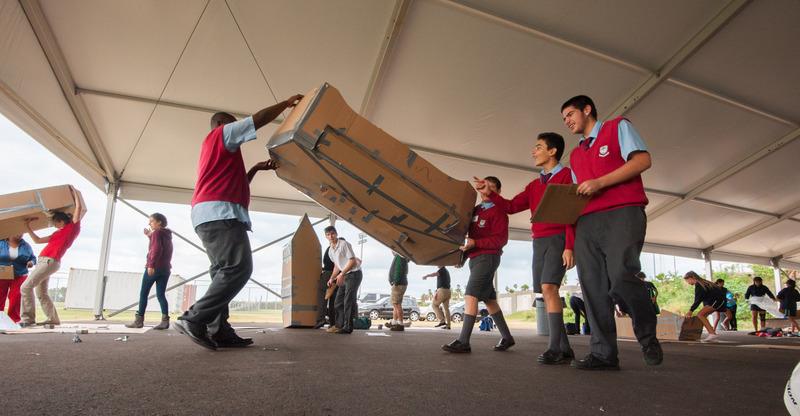 Bermuda-Cardboard-Boat-contest-Nov-15-10