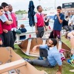 Bermuda Cardboard Boat contest Nov 15 (11)