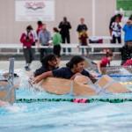 Bermuda Cardboard Boat contest Nov 15 (19)