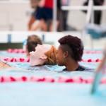 Bermuda Cardboard Boat contest Nov 15 (21)