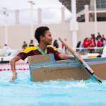 Bermuda Cardboard Boat contest Nov 15 (22)