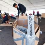 Bermuda Cardboard Boat contest Nov 15 (3)