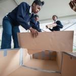 Bermuda Cardboard Boat contest Nov 15 (4)
